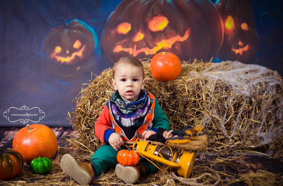 Sedinte Foto Halloween 13