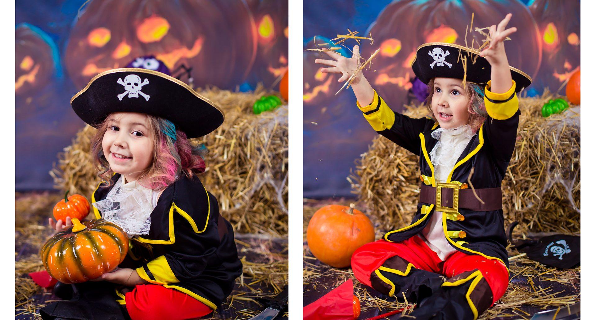 Sedinte Foto Halloween 15