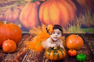 Sedinte Foto Halloween 4