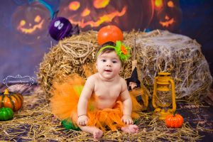 Sedinte Foto Halloween 6