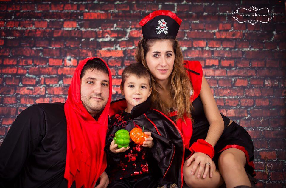 Sedinte Foto Halloween 9
