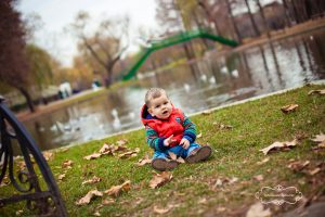 Sedinte foto outdoor (5)