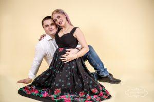 sedinta foto maternitate (11)