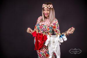sedinta foto maternitate (13)