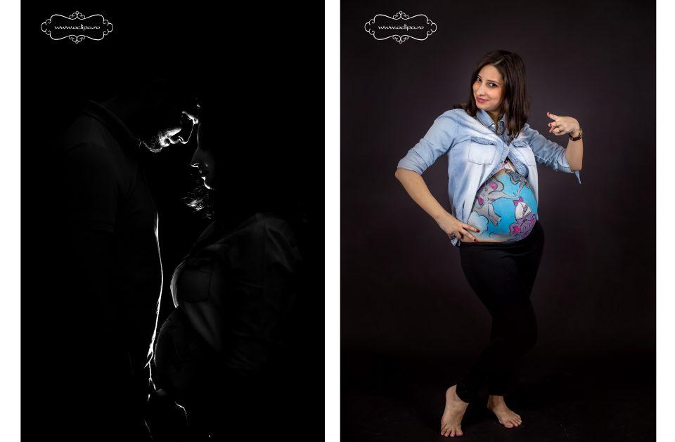 sedinta foto maternitate (14