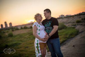 sedinta foto maternitate (15)