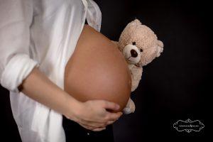 sedinta foto maternitate (16)