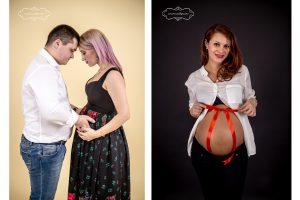 sedinta foto maternitate (17)