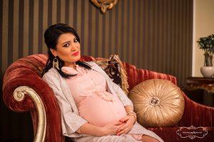 sedinta foto maternitate (19)