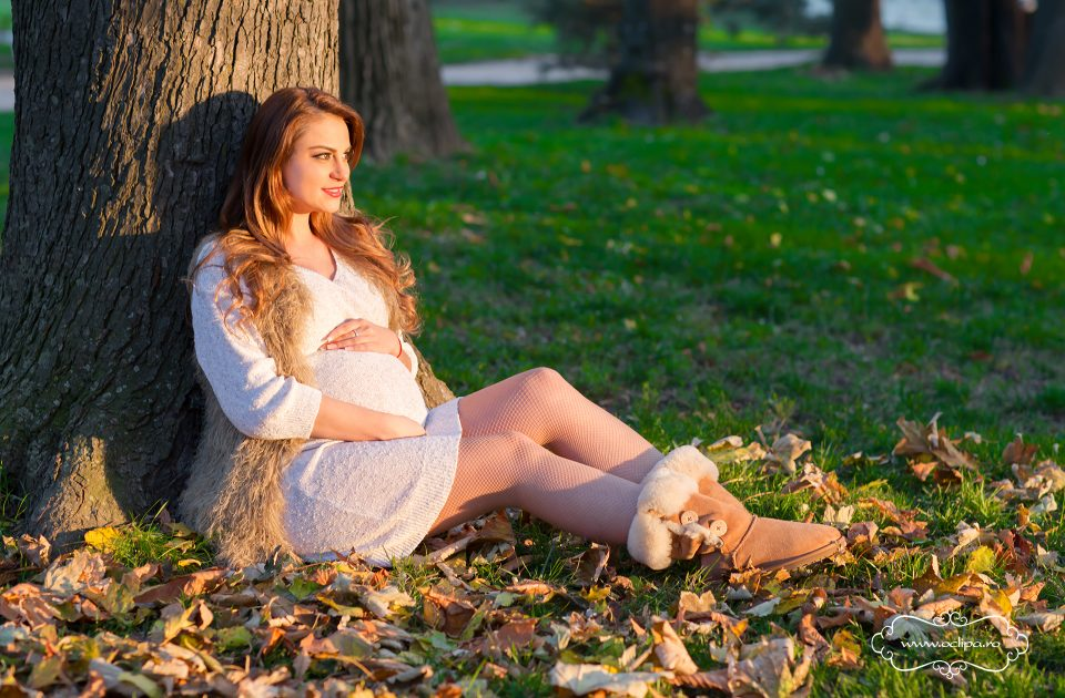 sedinta foto maternitate 20