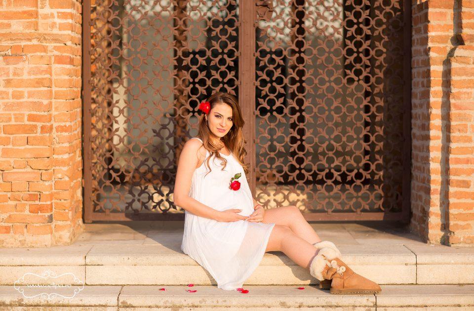 sedinta foto maternitate 21