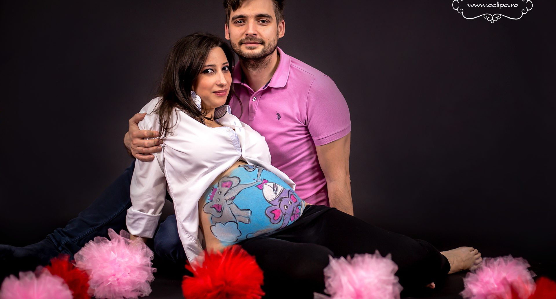 sedinta foto maternitate (5)