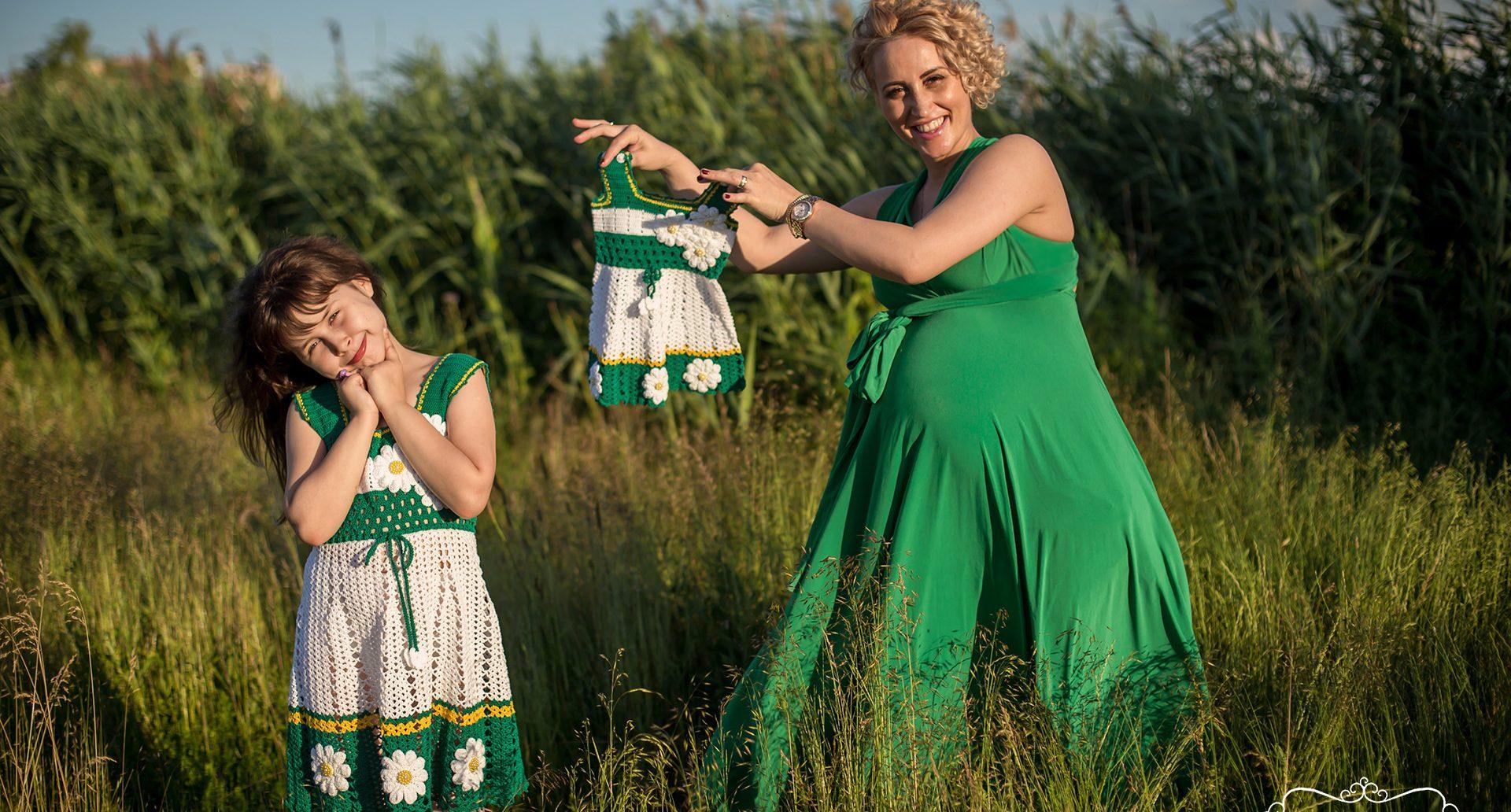 sedinta foto maternitate (6)