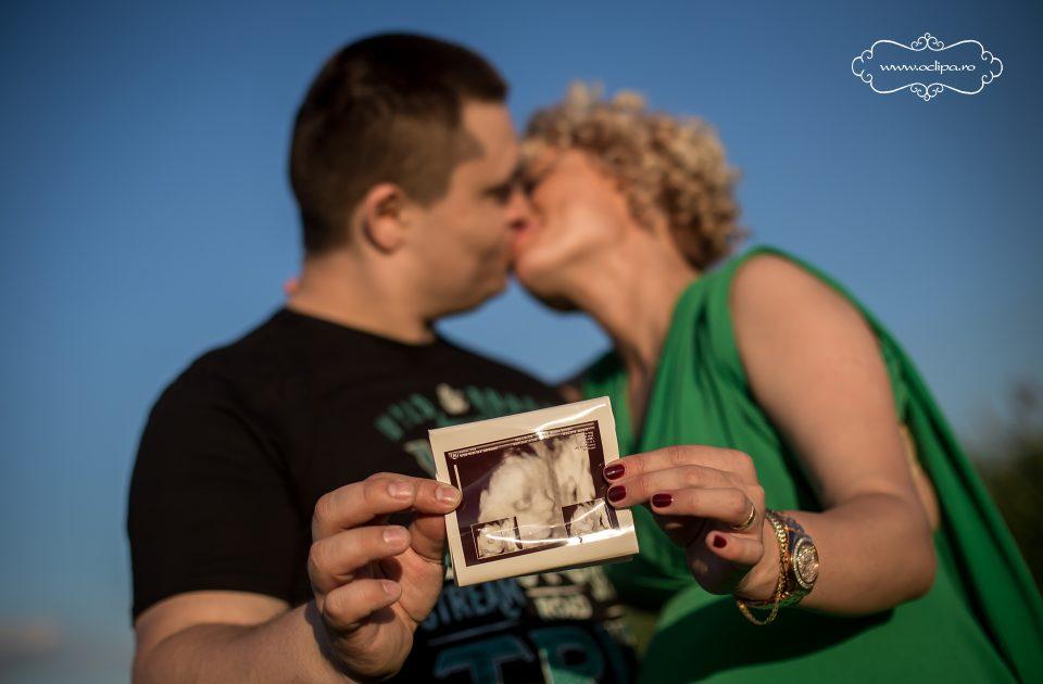sedinta foto maternitate (7)