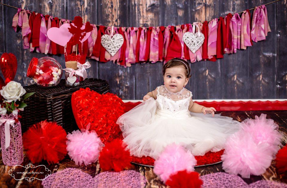 sedinte foto valentine's day 1