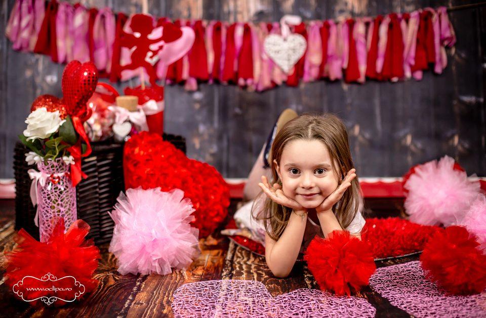 sedinte foto valentine's day 3