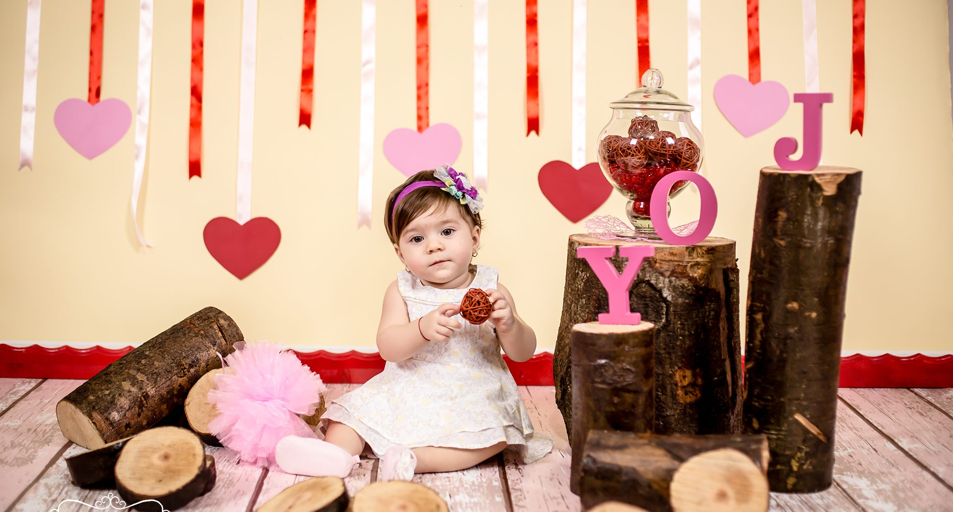 sedinte foto valentine's day 7