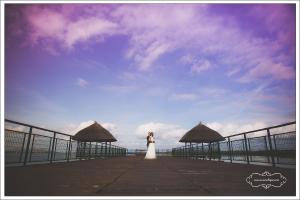 Cum sa-ti alegi fotograful de nunta in Bucuresti