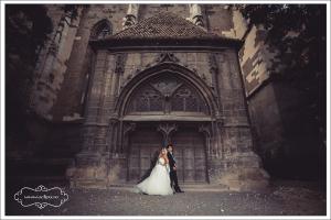 cum alegem un fotograf de nunta potrivit