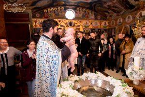 Fotografia de botez 15