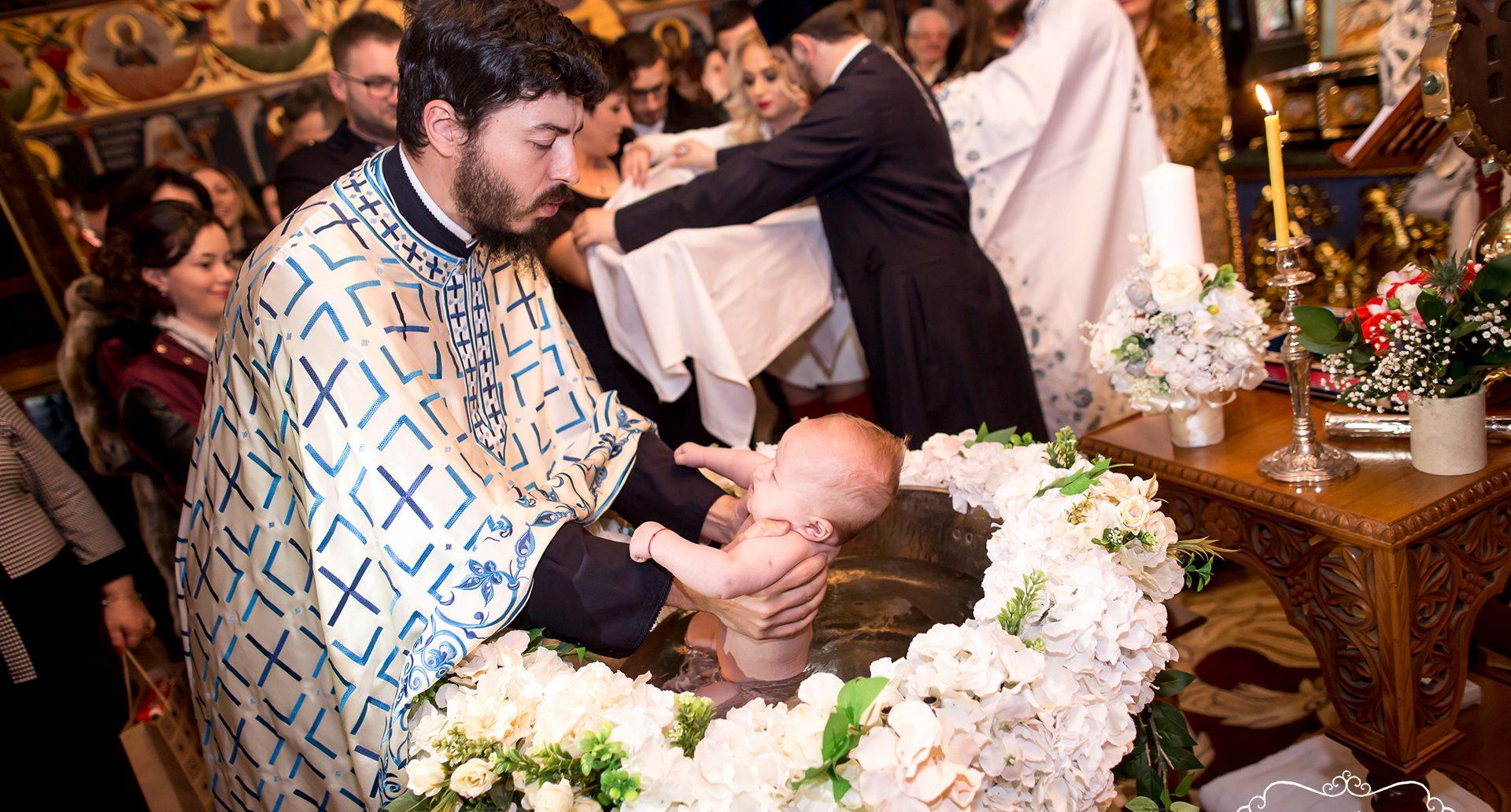 Fotografia de botez 16